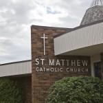 St.Matthew