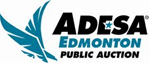 Adesa Auction helps Edmontons Homeless