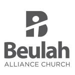 Beulah Alliance Church