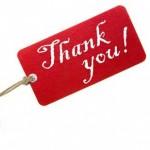 BOH_Thank You