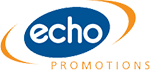 Echo Promotions